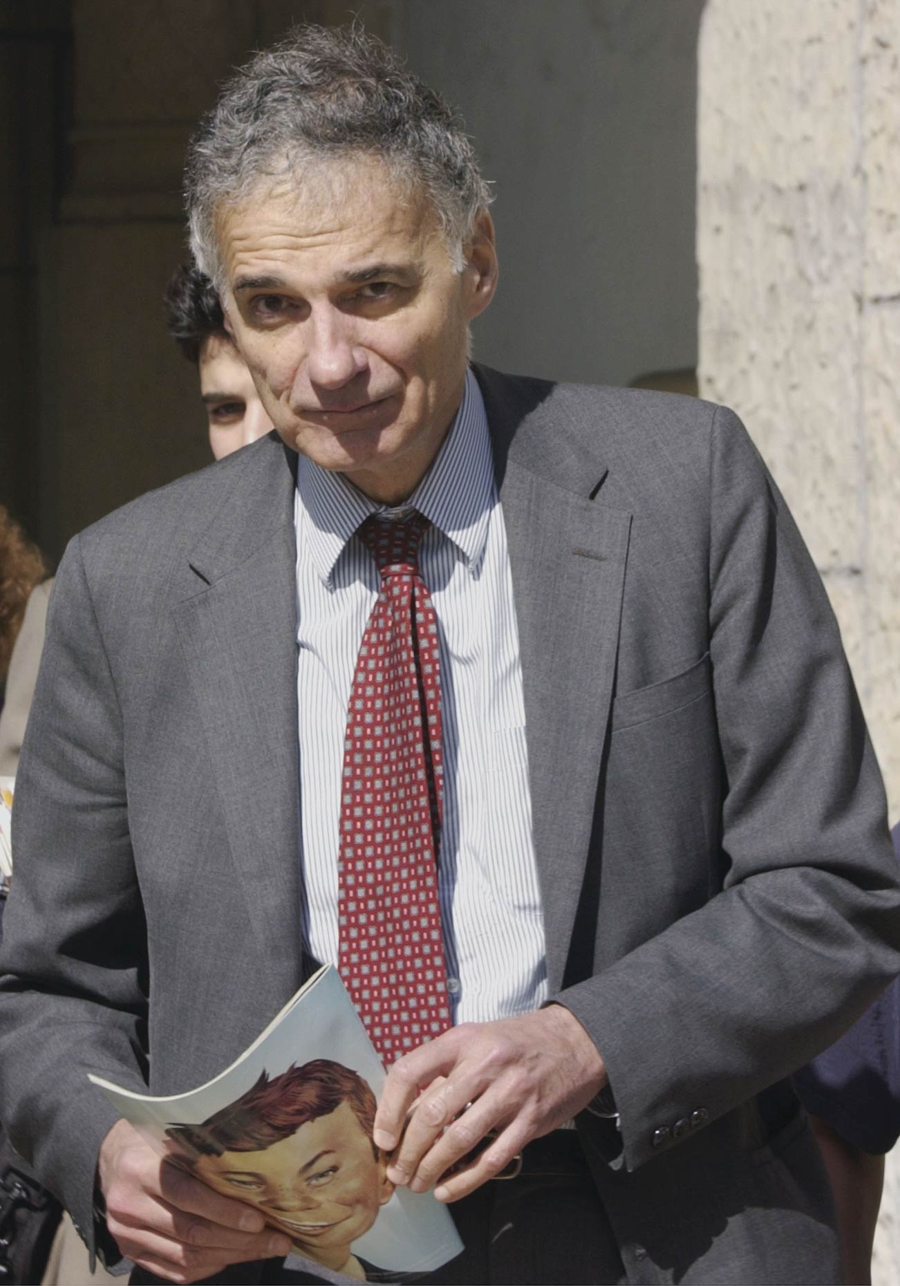 PEO_PhotoReporters_Ralph-Nader