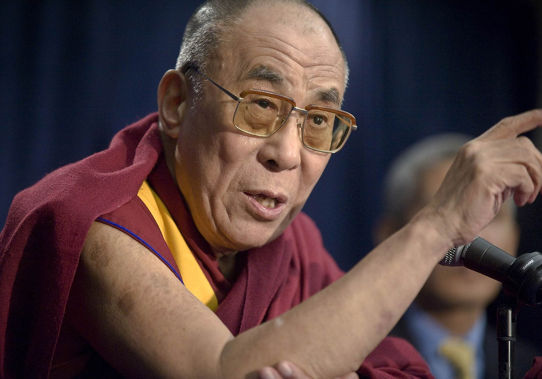 PEO_PhotoReporters-His-Holiness-the-Dalai-Lama