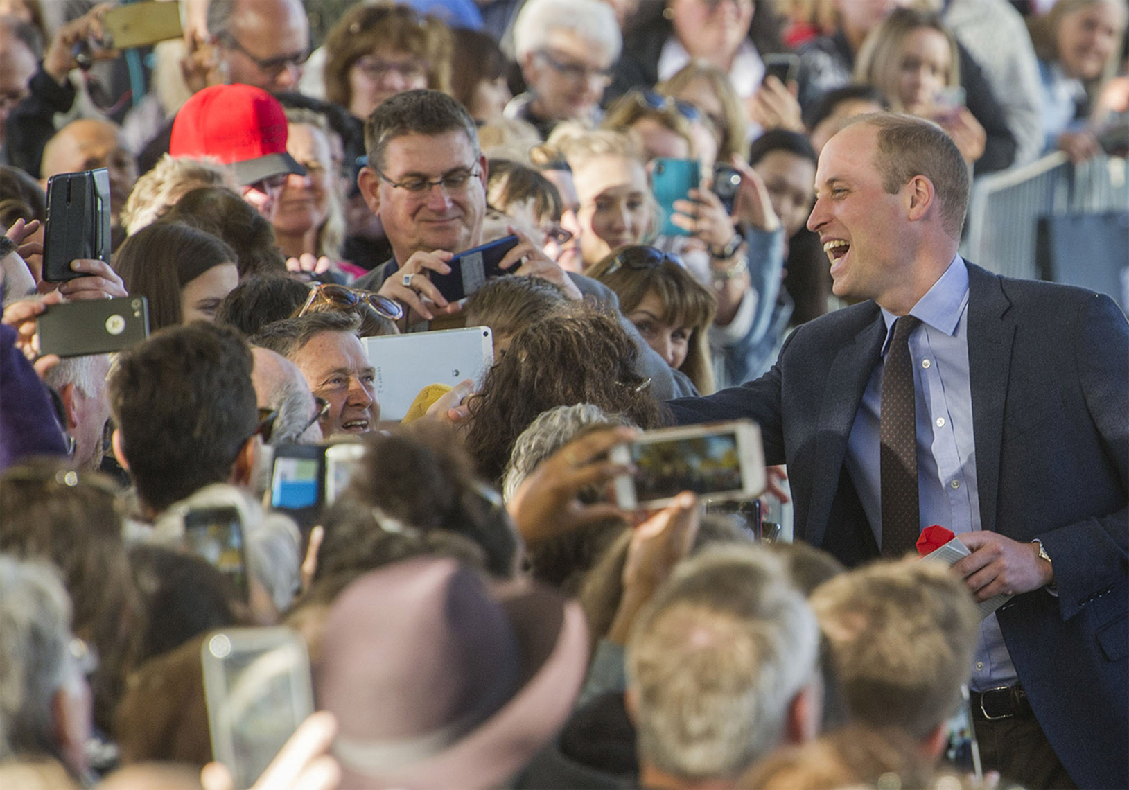 20190426_prince-william-in-chch_web_photoreporters_032
