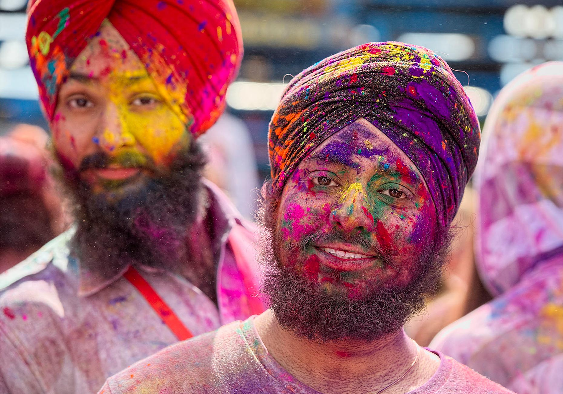 FEA_PhotoReporters_Holi-festival_Christchurch_NZ