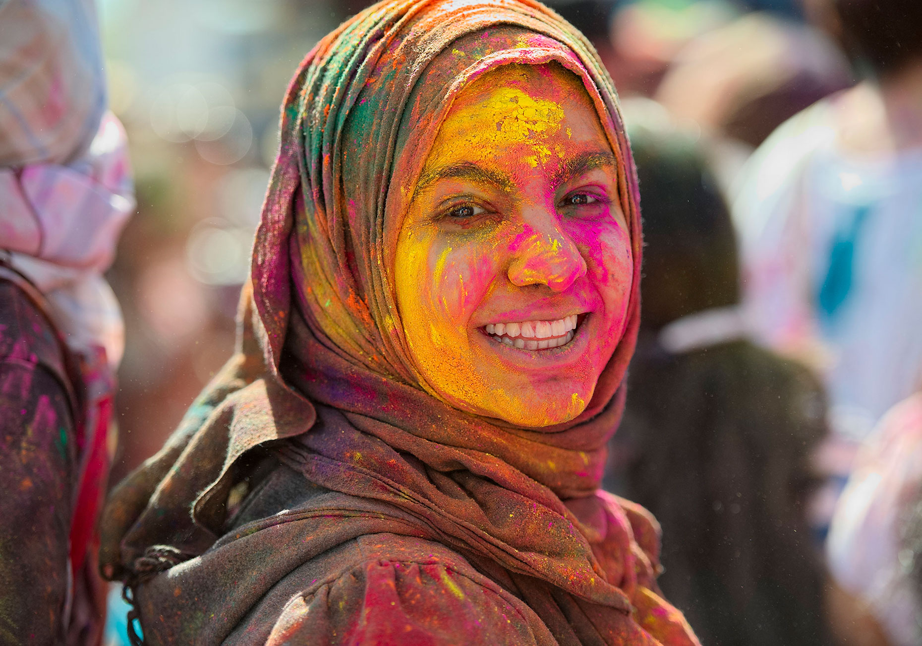 FEA_PhotoReporters_Holi-festival_Christchurch_NZ_002