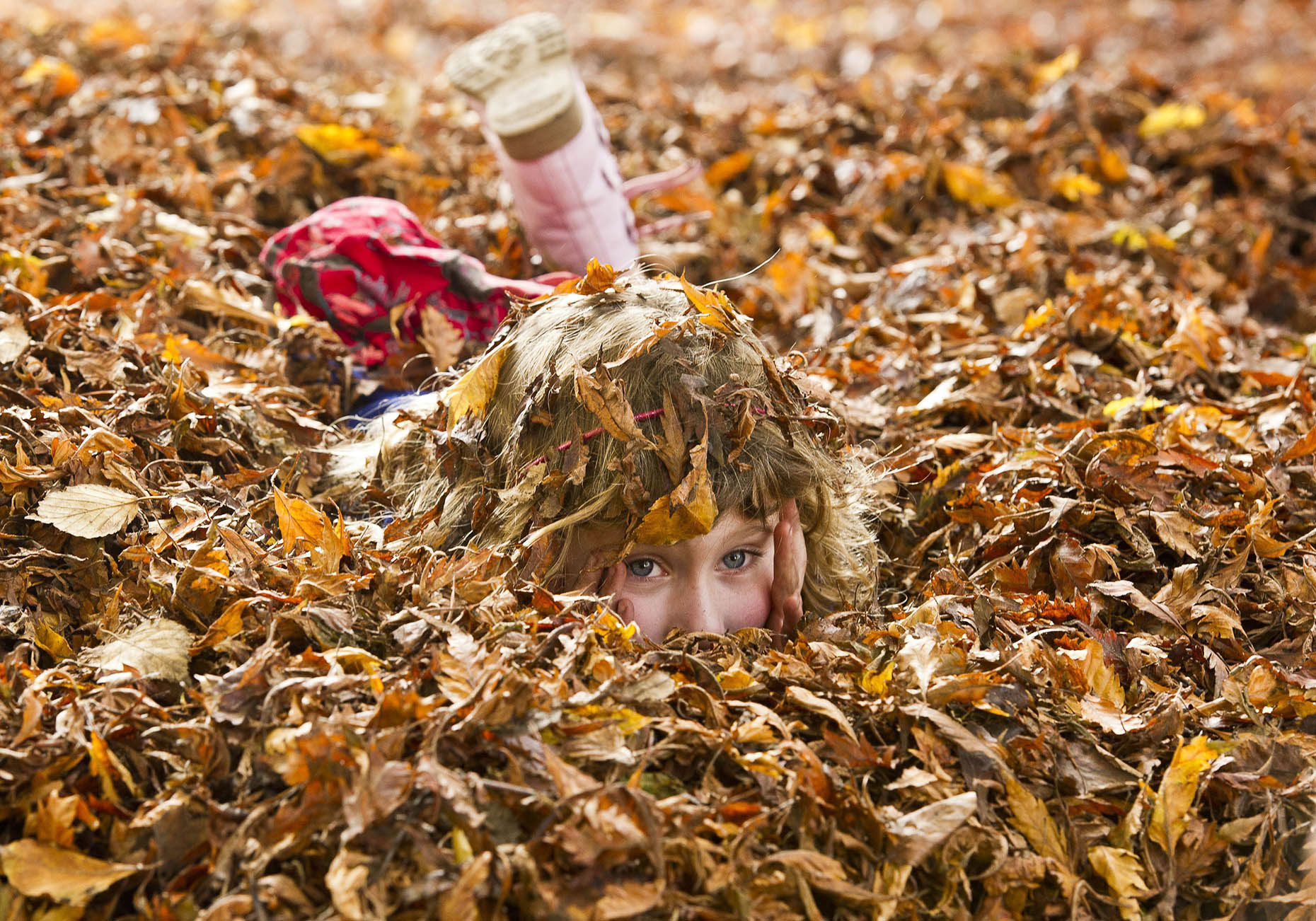 FEA_PhotoReporters_girl-playing-in-leaves-fall-frolic_Christchurch_NZ