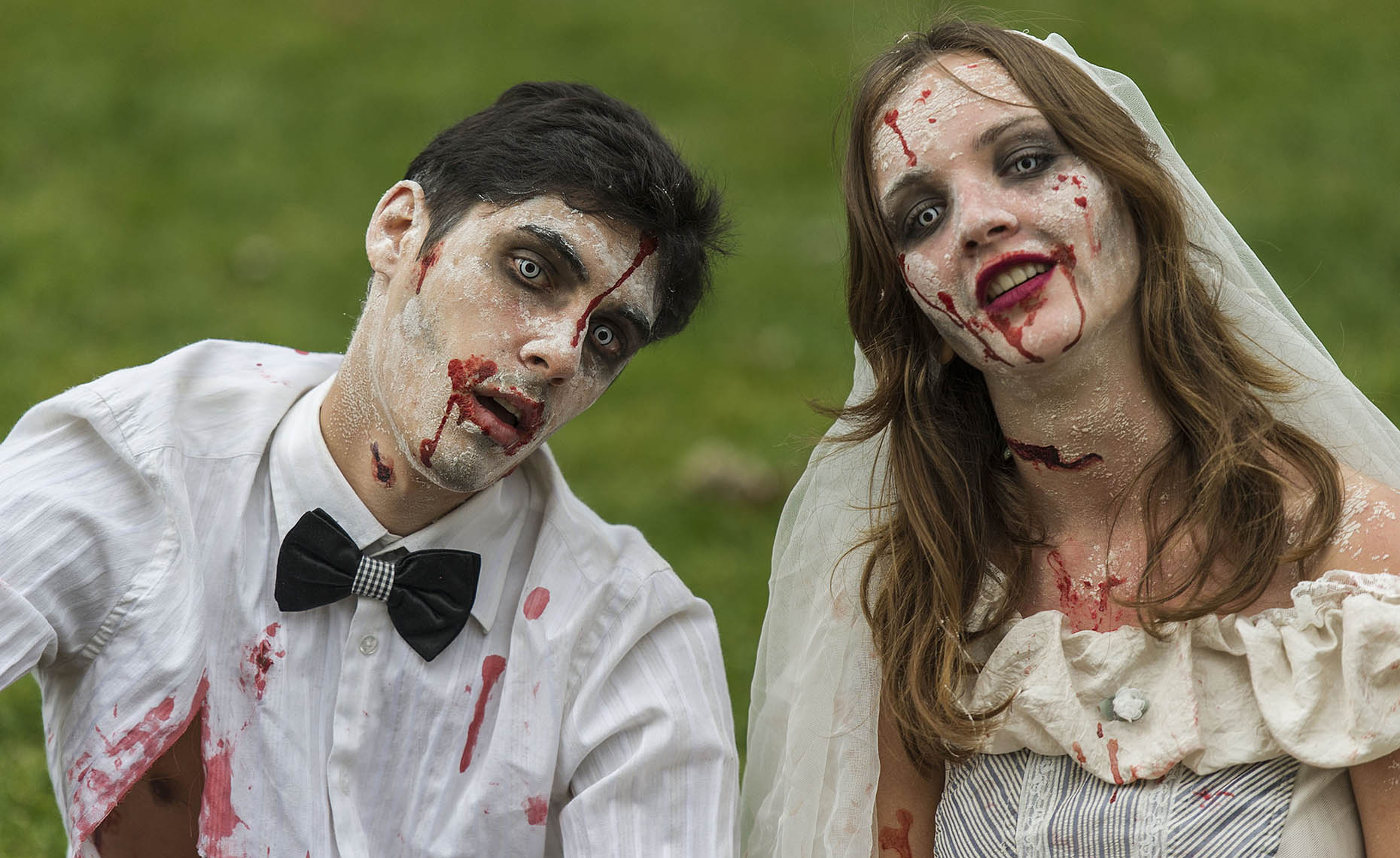 FEA_PhotoReporters_zombie-walk_Montreal_Canada_002