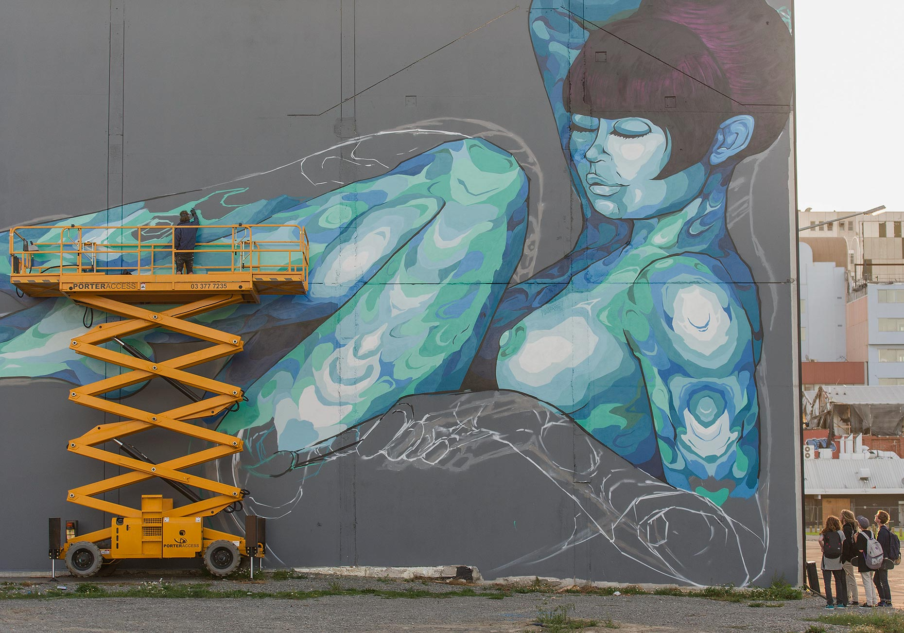 LAT_PhotoReporters_seb-humphreys-mural