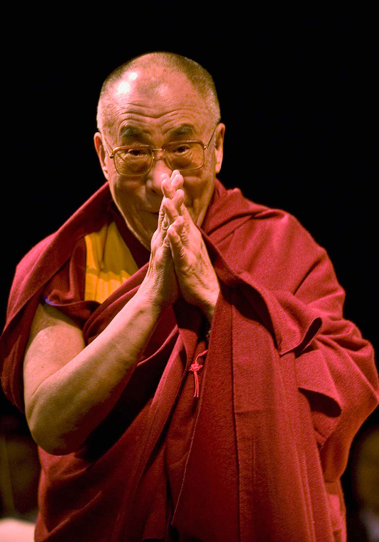 NEW_PhotoReporters_His-Holiness-the-Dalai-Lama_001