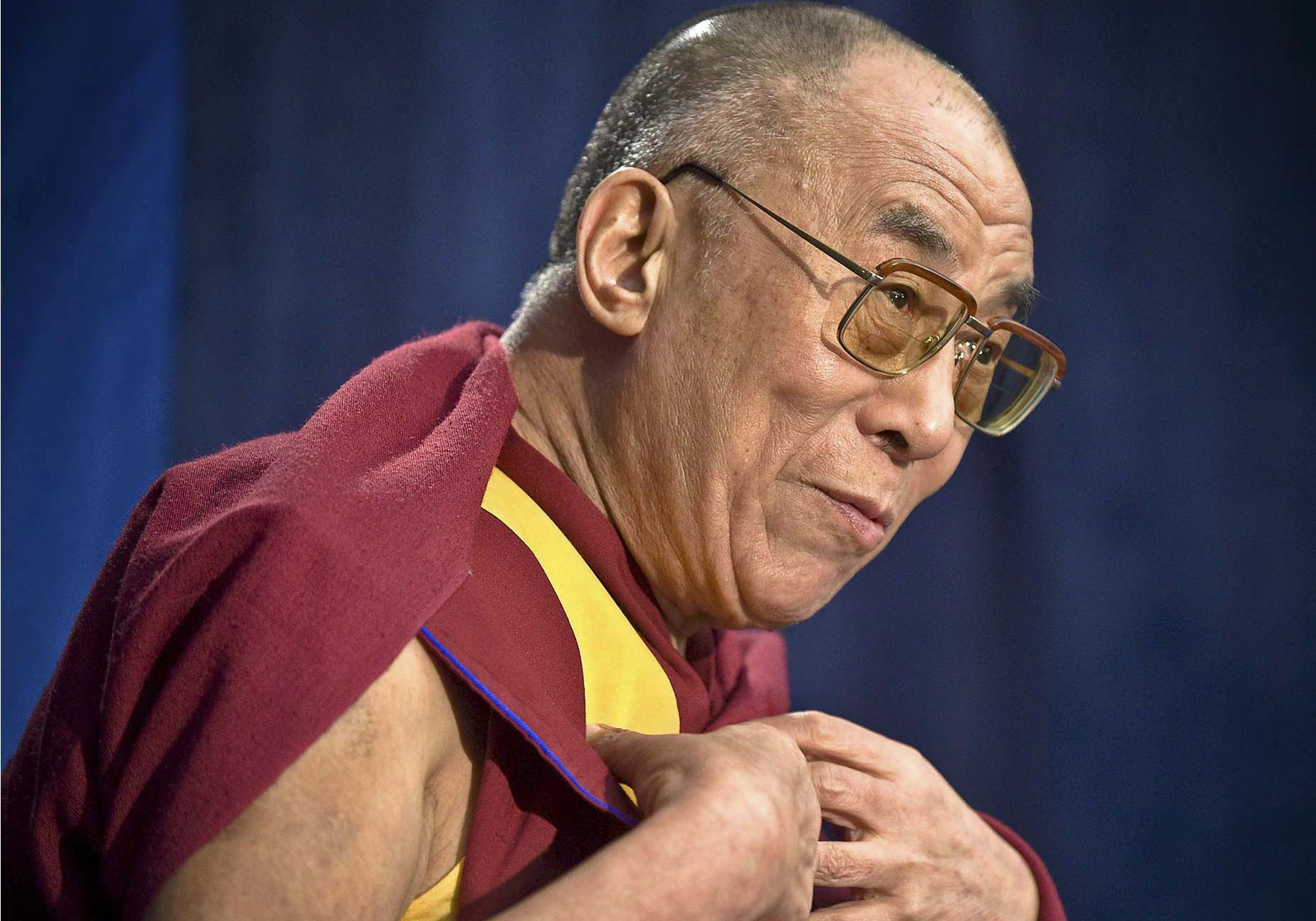 NEW_PhotoReporters_His-Holiness-the-Dalai-Lama_002