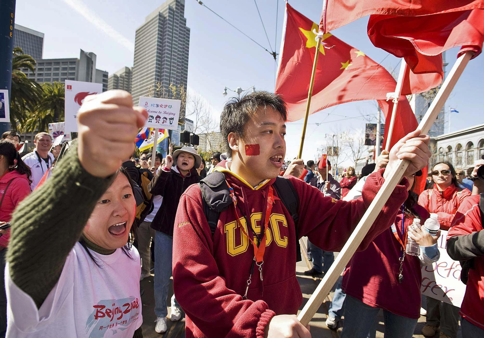 NEW_PhotoReporters_San-Francisco-Olympic-Torch-Protest-China-Tibet_003