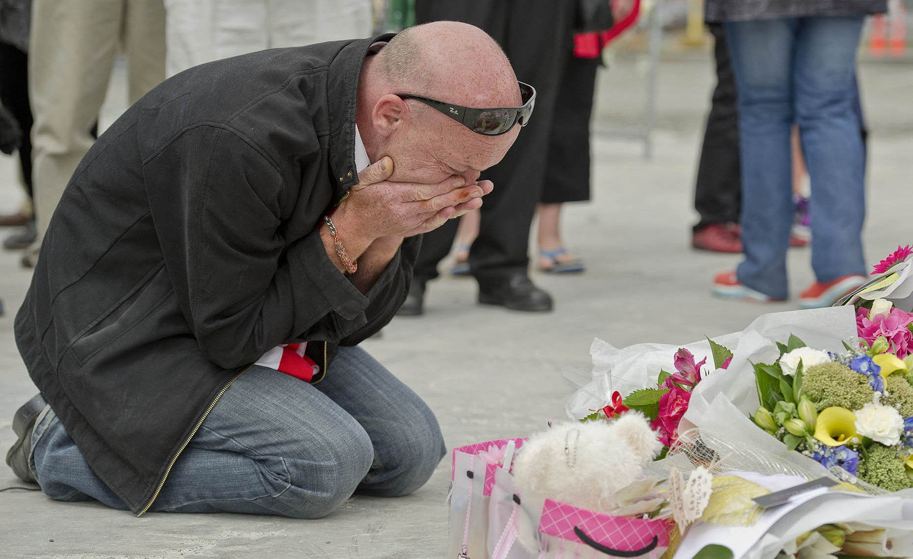 NEW_PhotoReporters_earthquake-memorial-service_Christchurch_NZ