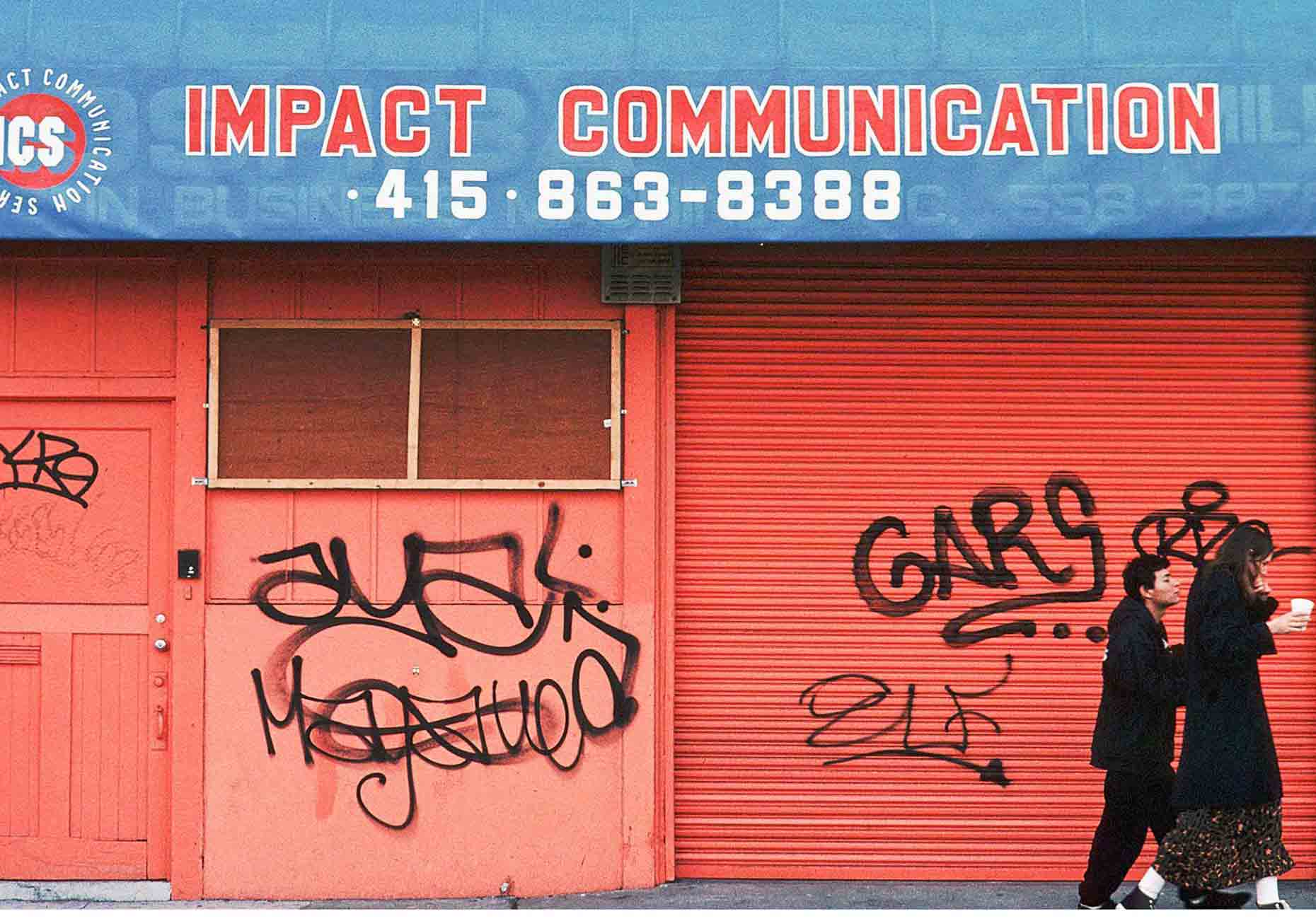 PAR_PhotoReporters_Impact-communications-graffiti_San-Francisco