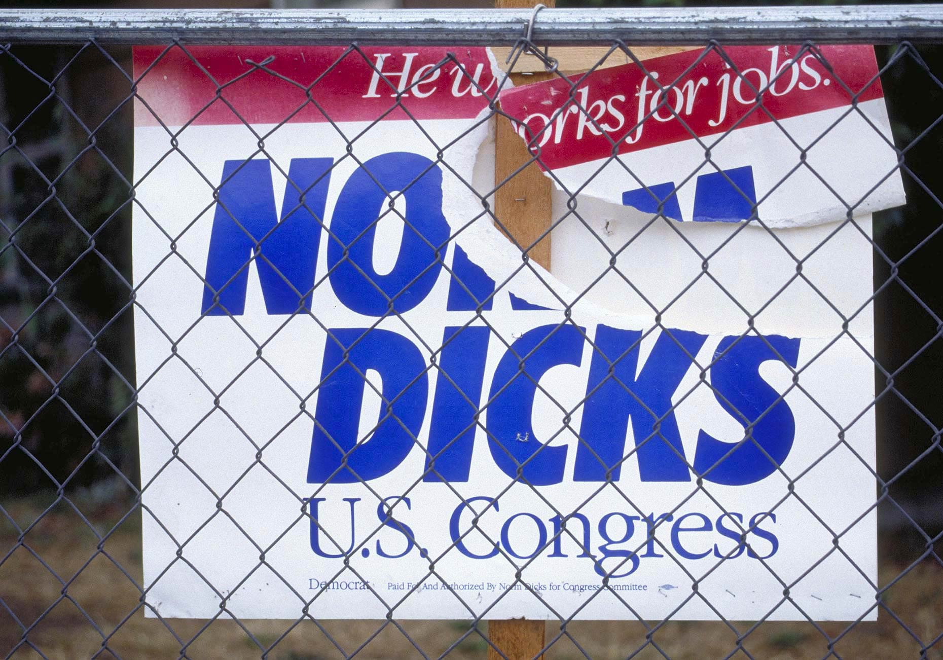 PAR_PhotoReporters_No-Dicks-Congress