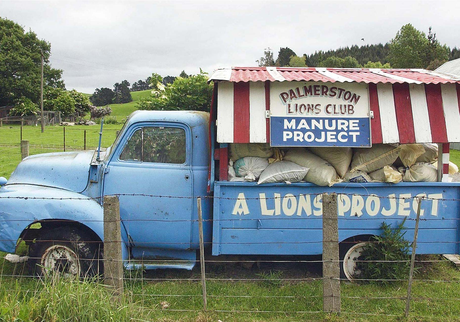 PAR_PhotoReporters_lions-manure-project_NZ