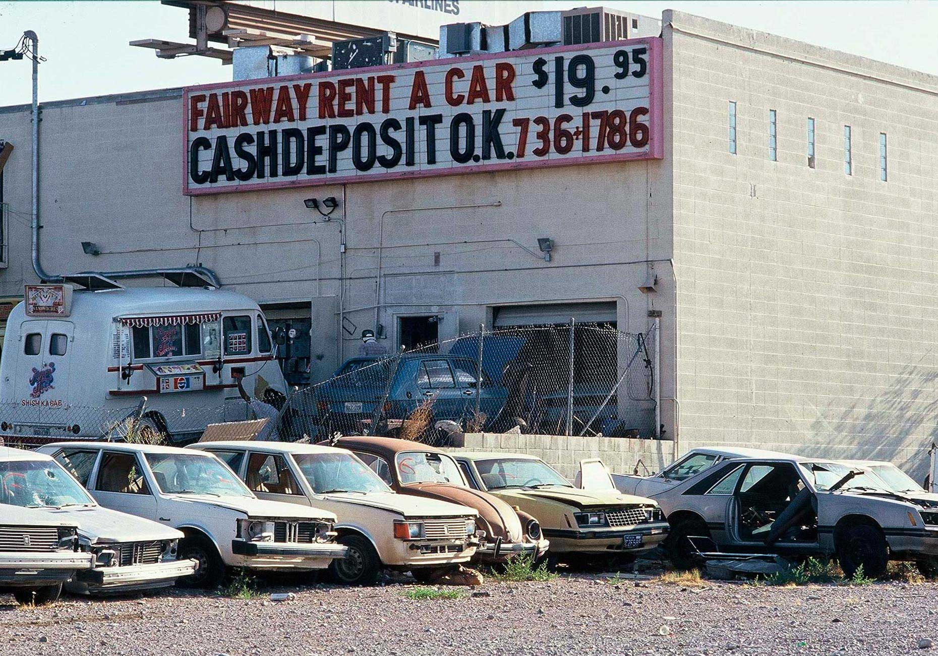 PAR_PhotoReporters_rent-wrecks_Las-Vegas