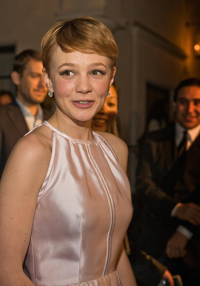 PEO_PhotoReporters_Carey-Mulligan