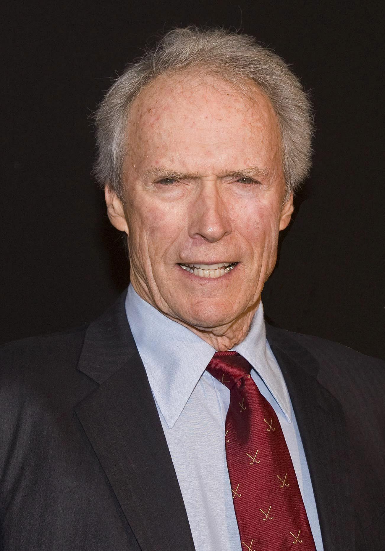 PEO_PhotoReporters_Clint-Eastwood