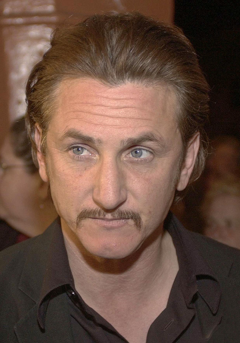 PEO_PhotoReporters_actor-Sean-Penn