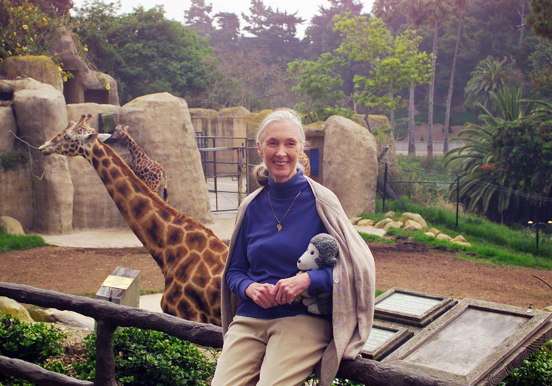 PEO_PhotoReporters_jane-goodall