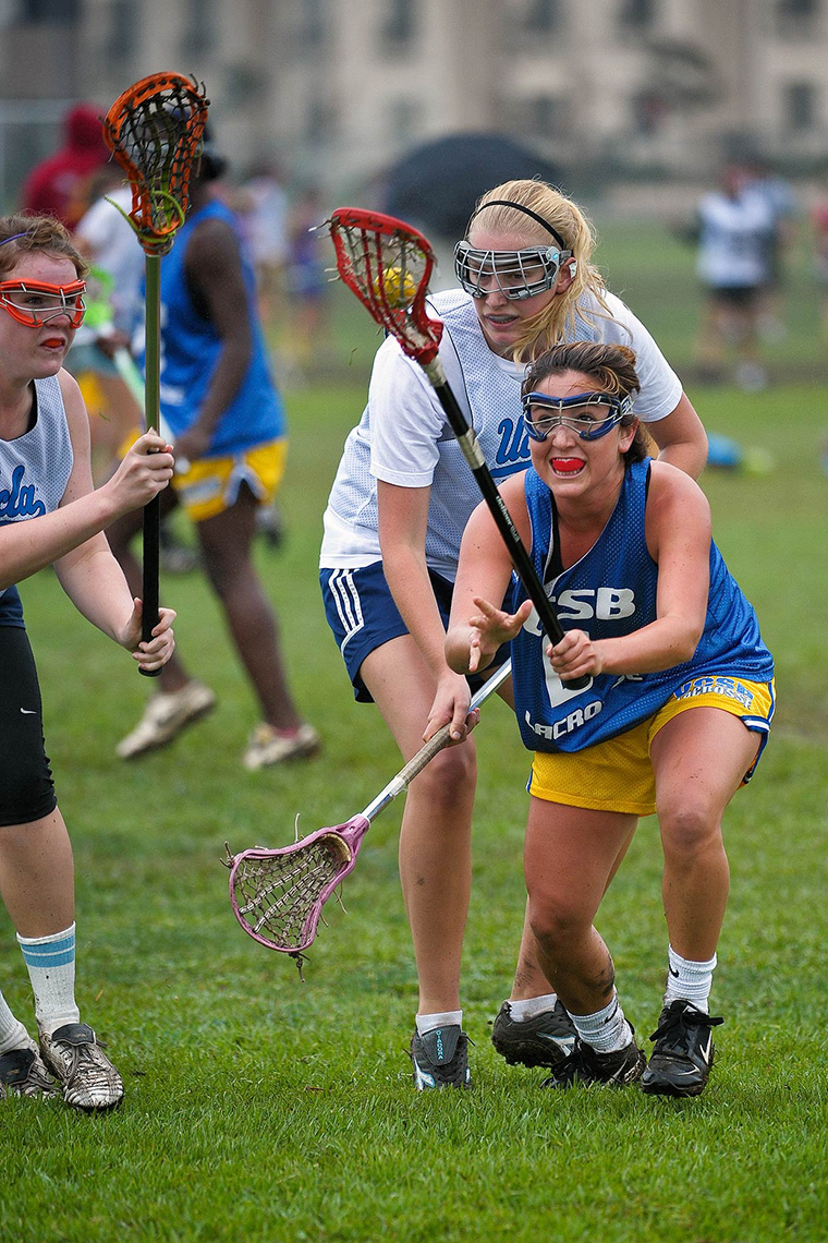 SPT_PhotoReporters_UCSB-womans-lacrosse
