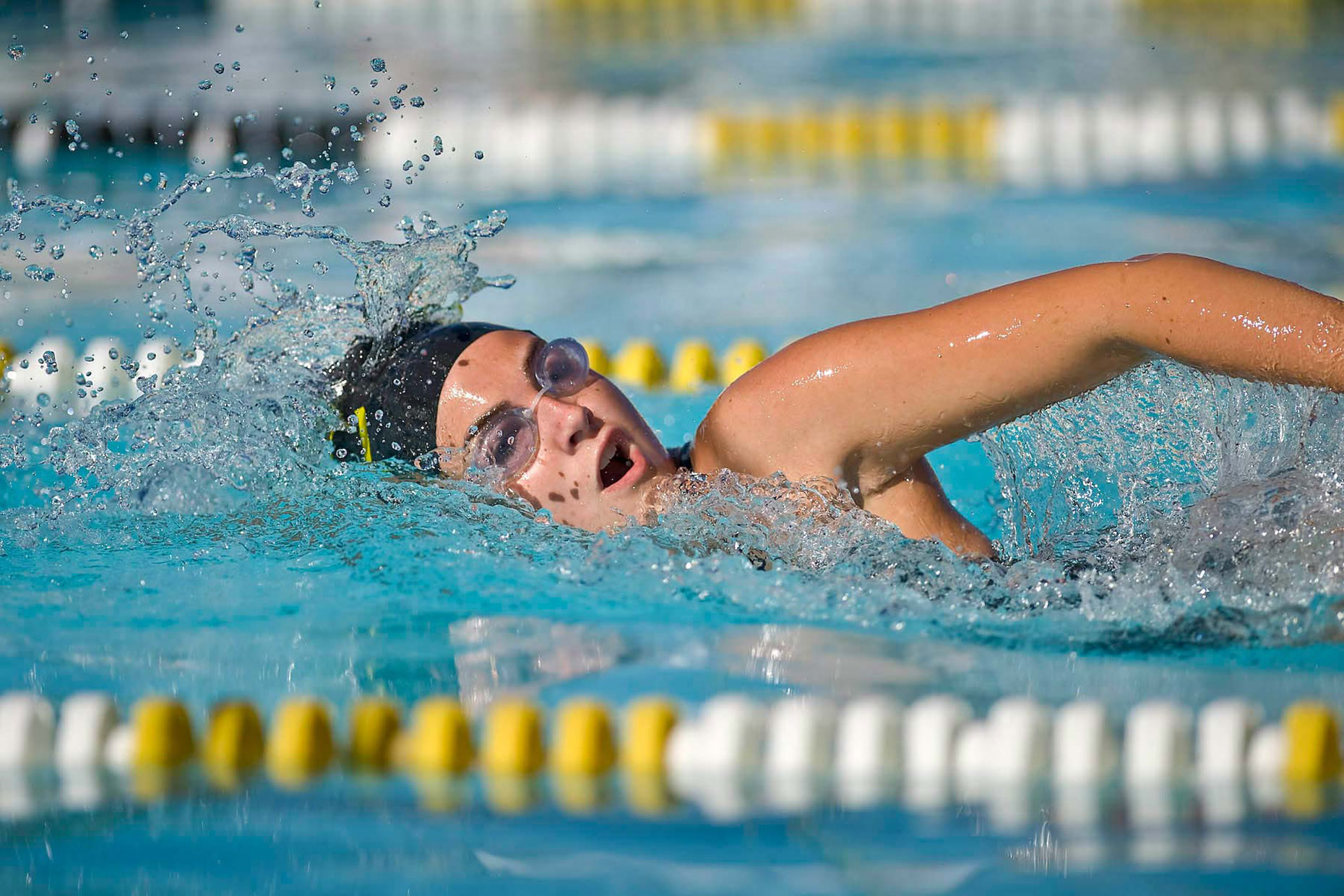 SPT_PhotoReporters_swim-meet