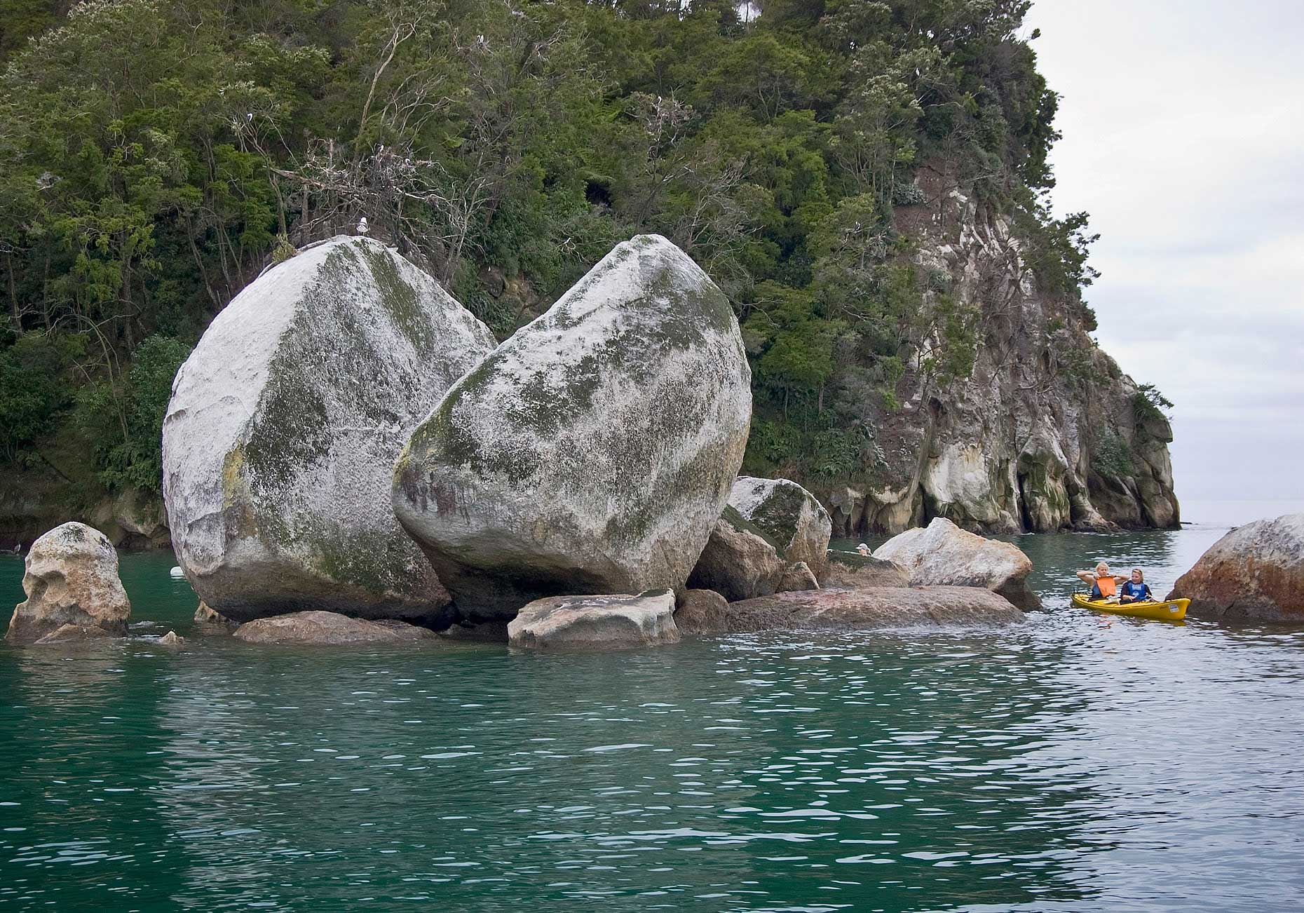TRA_PhotoReporters_Abel-Tasman_New-Zealand
