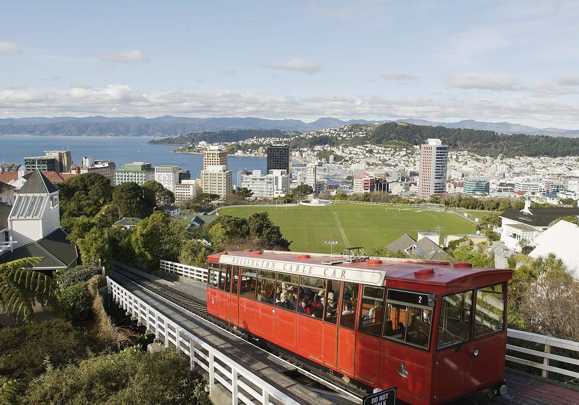 TRA_PhotoReporters_cable-car_Wellington_NZ
