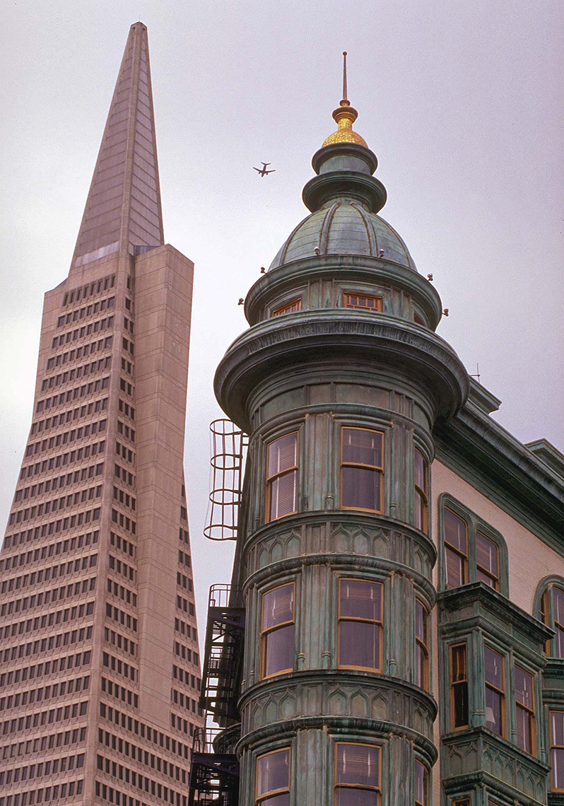 TRA_PhotoReporters_old-new-buildings_San-Francisco